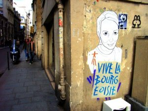 Paris copy