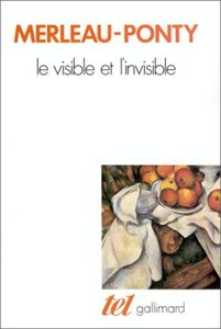 book-le-visible-l-invisible