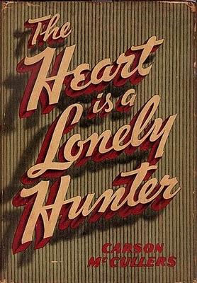 HeartIsALonelyHunter1