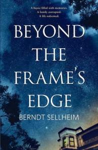 Frame's Edge